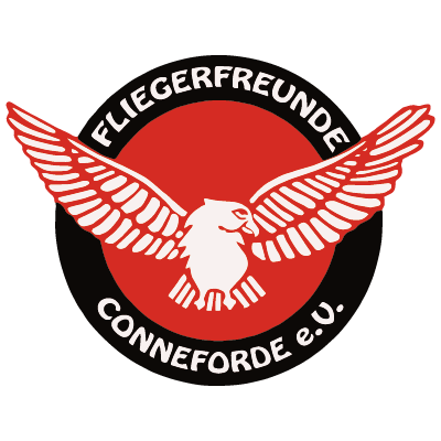 Fliegerfreunde Conneforde e.V.